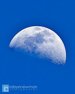 04/11/2011 Moon