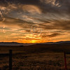Montana_001