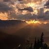 Montana_468