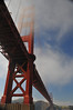 Golden Gate<br /> San Francisco, CA