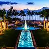 Hawaii2014_1352