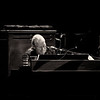 Gregg Allman - Mtn Jam 2014
