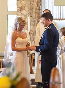 2016_Eric & Shelly Schreck's Wedding_023