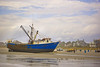 StrandedBoat _07271-9