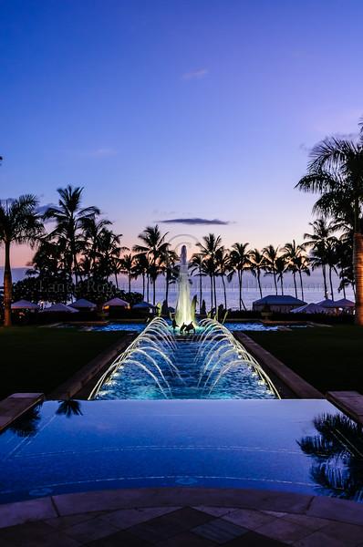 Hawaii2014_1337