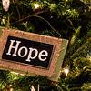 Hope - Christmas 2019