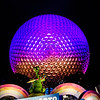 Epcot Festival of the Arts - Walt Disney World