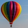 WChesterBalloon_1125