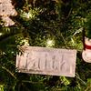 Faith - Christmas 2019