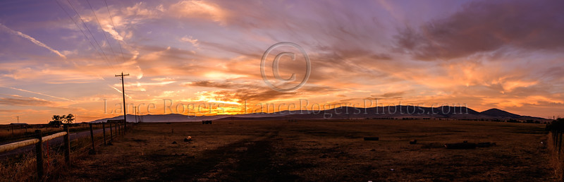 Montana_023-Pano