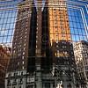 NY_20090312_069