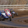 USAC - Super Dirt Week 2015
