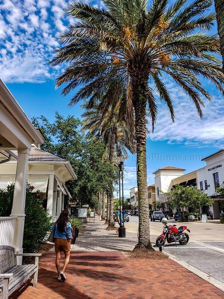 The Pearl, Rosemary Beach, FL