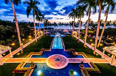 Hawaii_1365