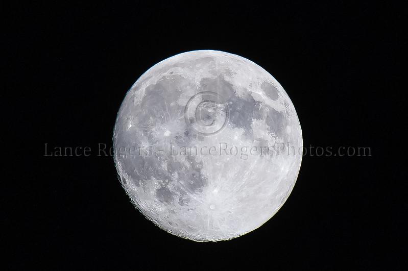 Moon_024