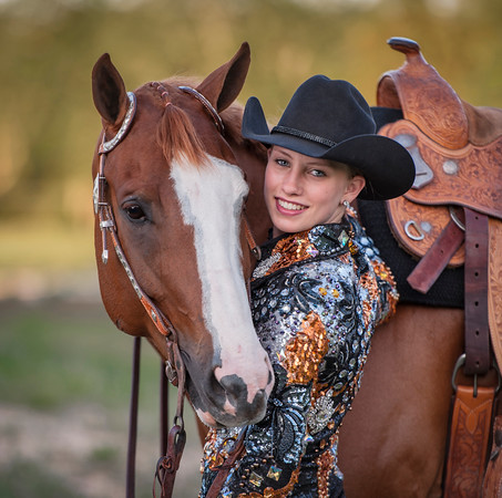 Julie_Hill_Western_Riding_4 2014-289-Edit