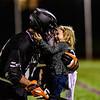 Washington College Men's Lacrosse Alumni Game October 5th, 2018