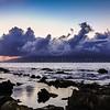 Hawaii2014_1255