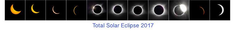 Eclipse comp