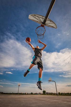 Rogers-Espinosa-Basketball-2014-50-Edit