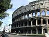 Coliseum<br /> Rome, Italy