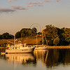 Chesapeake_20090901_003