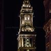 Boston_20090531_233