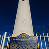 Fenwick Island Lighthouse Delaware