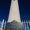 Fenwick Island Lighthouse Delaware