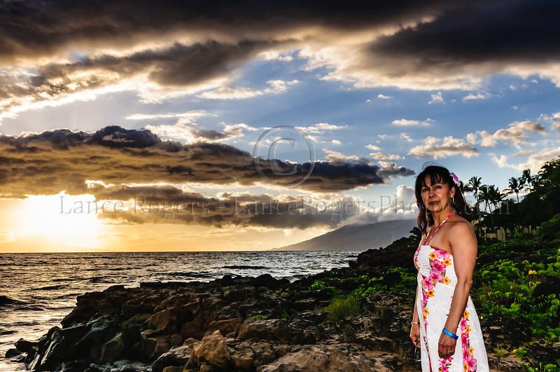 Hawaii2014_514