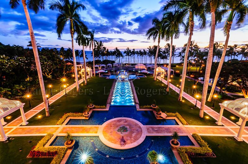 Hawaii_1366