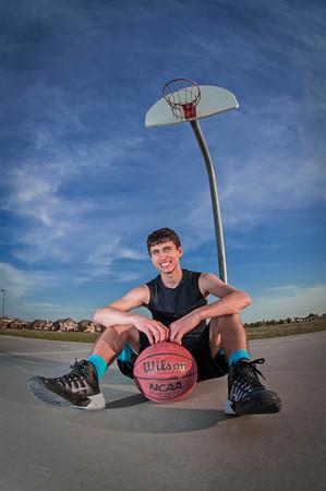 Rogers-Espinosa-Basketball-2014-229-Edit-2