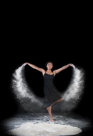Flour_Dance_2014-20-Edit