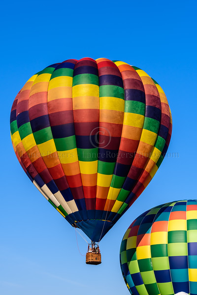 WChesterBalloon_1261