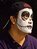Day of the Dead<br /> Canoga Park, Calif. 2011