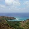 Cetti Bay, Guam