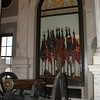 Cannon at the State House