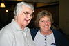 Helen and Carol Oct 2003