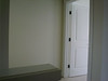 Tür Schlafzimmer