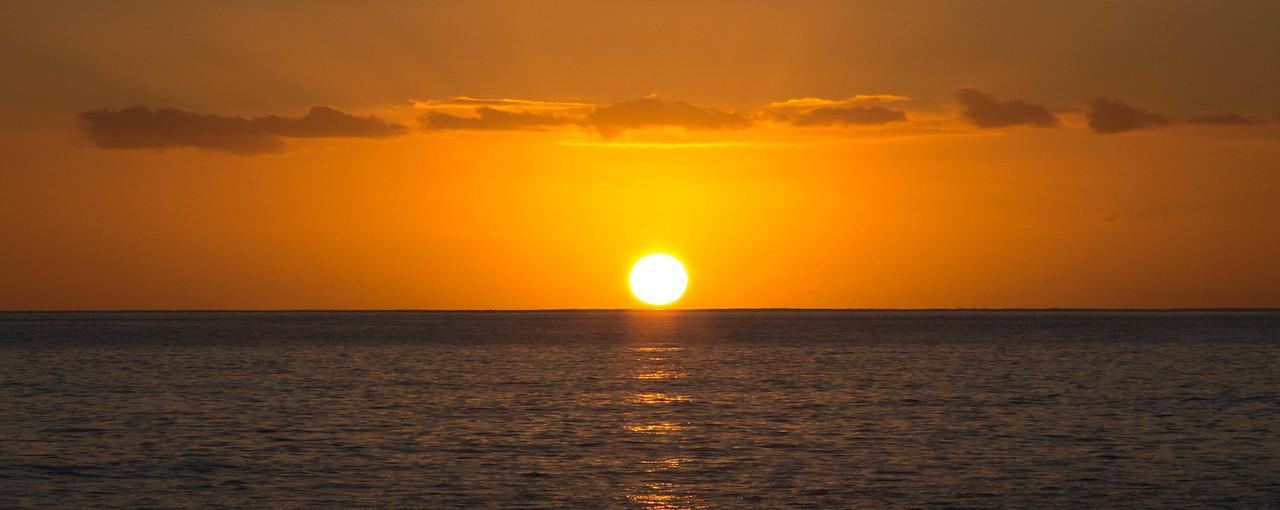 Maui (134 of 135)