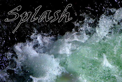 splash_a_os