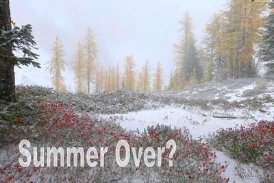 summer_over_capt_os