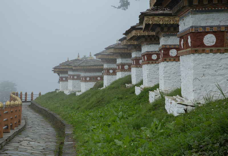 Bhutan (70 of 609)
