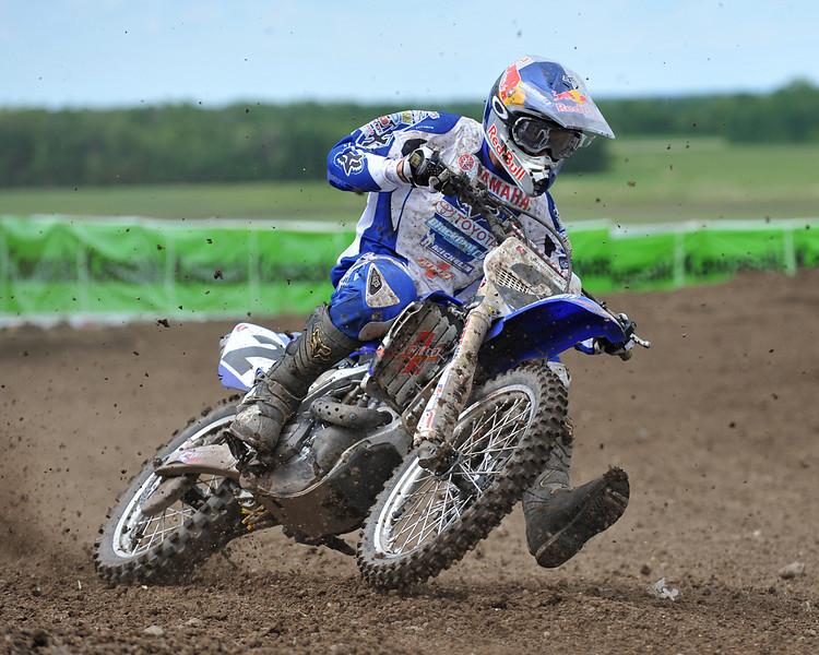 Moto-X 23