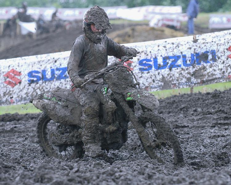 Moto-X 15