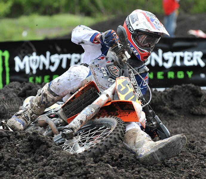 Moto-X 28