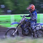 Moto-X 19