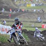 Moto-X 05