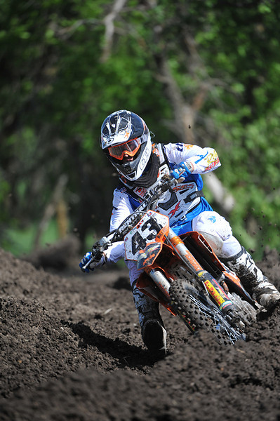 Moto-X 35
