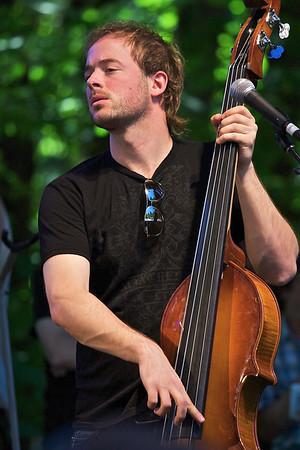 Ben Kaufmann
